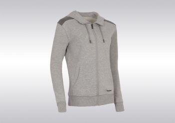 Samshield Unisex Sweatshirt